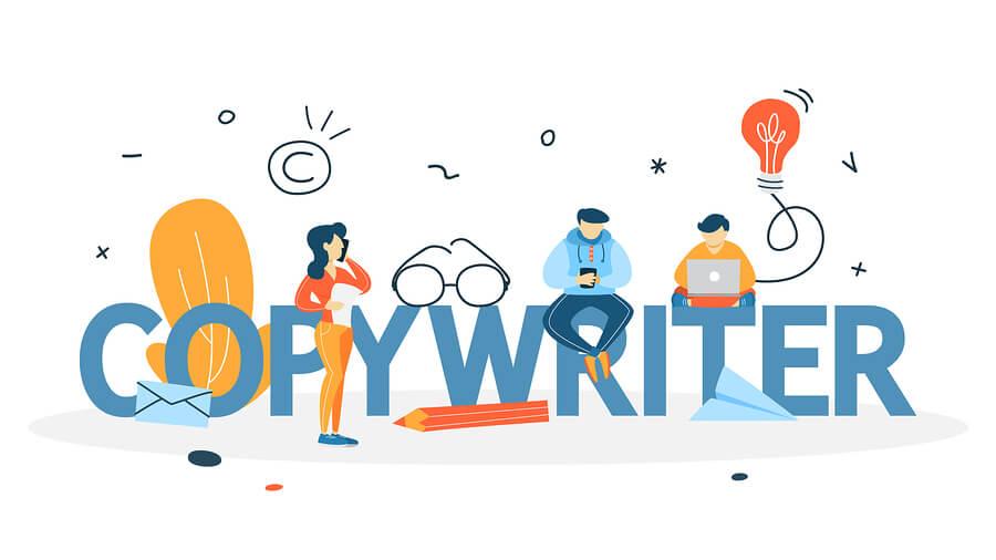 Comment devenir copywriter professionnel en 2020 ?