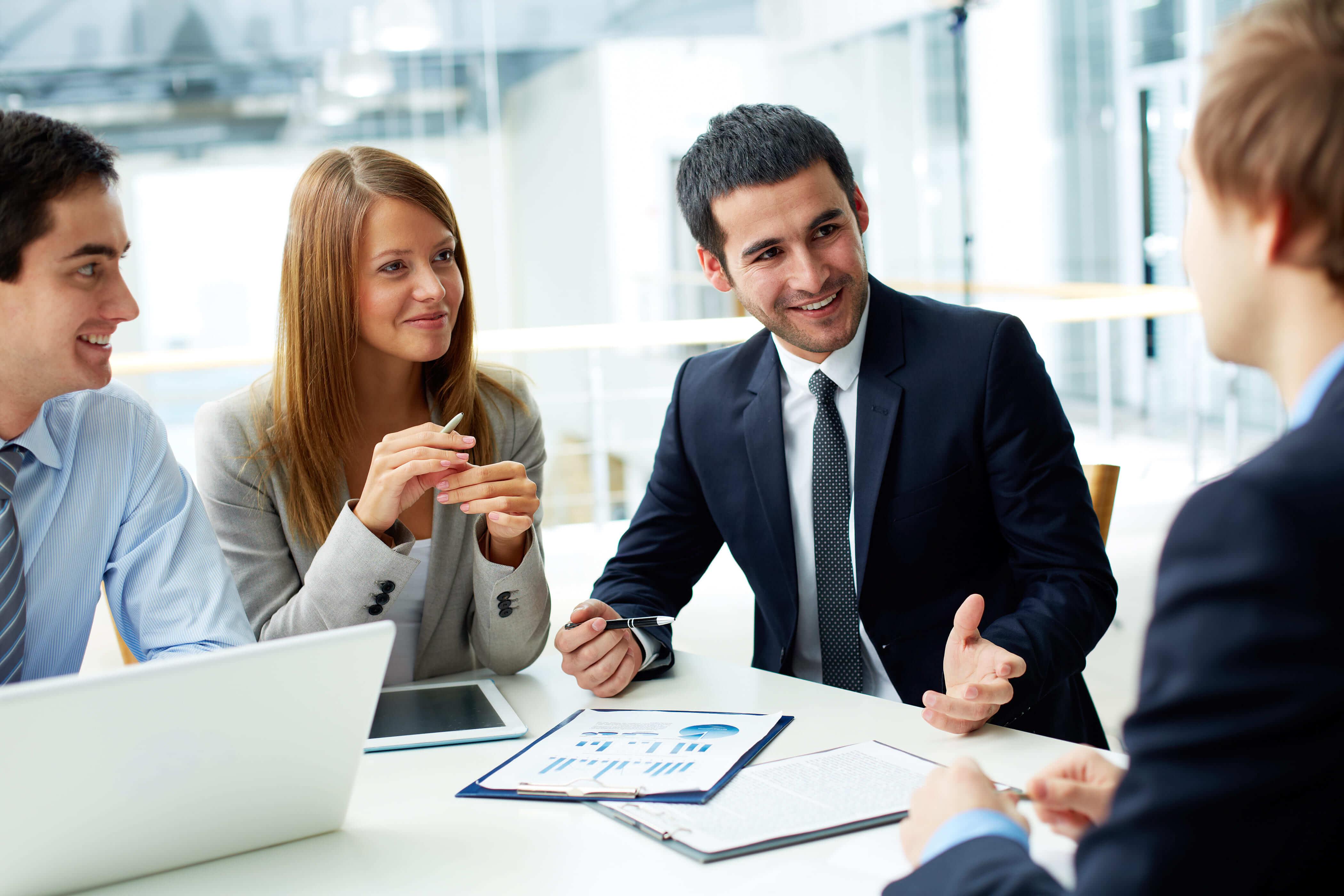 6 métiers du web qui recrutent sans diplôme