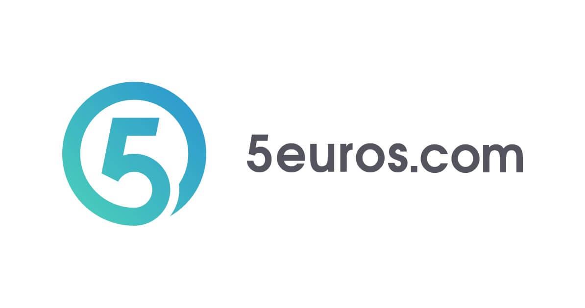 10 plateformes freelance concurrentes à 5euros.com