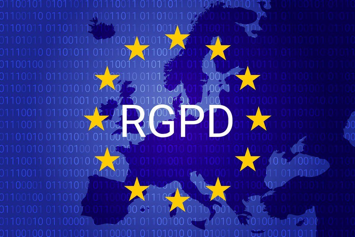 Comment être conforme au RGPD en 2020 ?