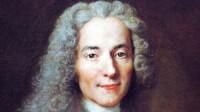 Projet Voltaire : L'examen de certification en orthographe