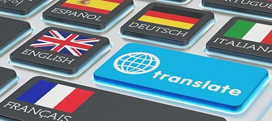 Les 3 meilleurs sites de traduction en ligne gratuits